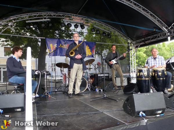 Jazzbrunch_020.jpg